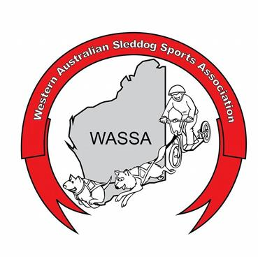 Husky and Malamute Rescue Inc HAMR Siberian Husky Alaskan Malamute