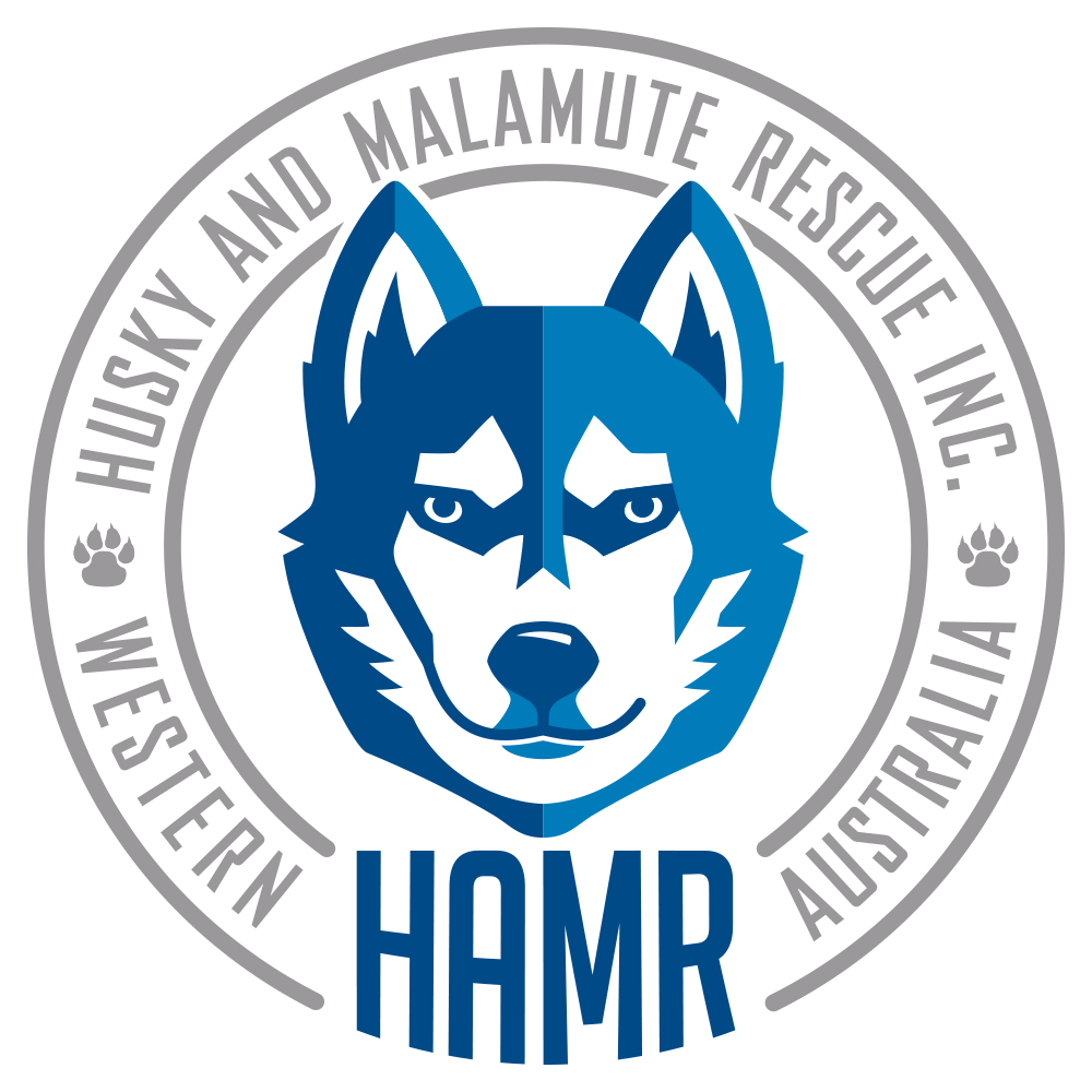 Husky And Malamute Rescue Inc Perth WA